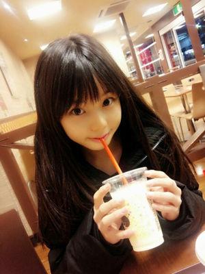 小学生 アイドル