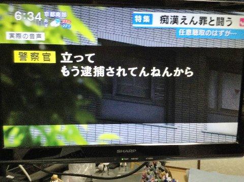 9f620dc6.jpg