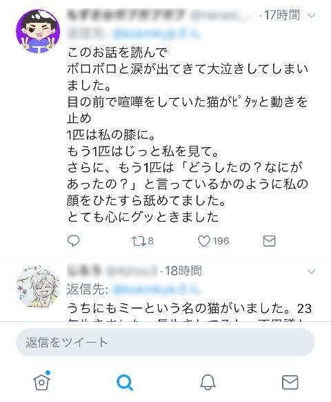 9f6442b2.jpg