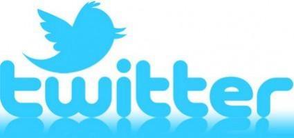 Twitter-425x200