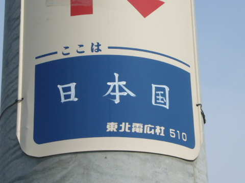 a051b743.jpg