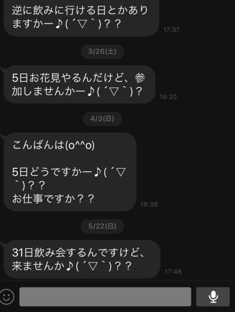 a1b792da.jpg