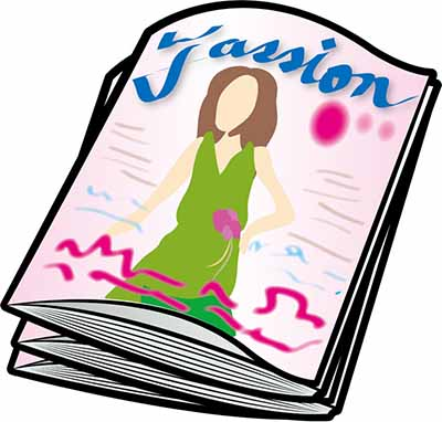 ファッション (4)