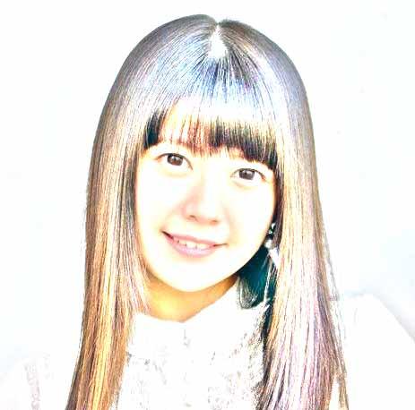 竹達彩奈_001