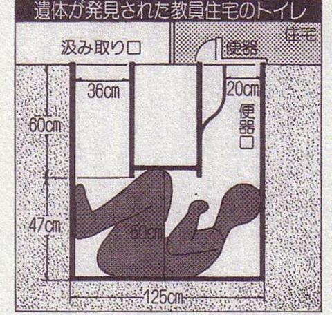 a4176fdb.jpg