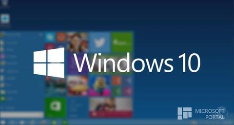 1412459465_windows-10-desktop