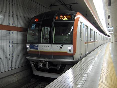 515ecc7f