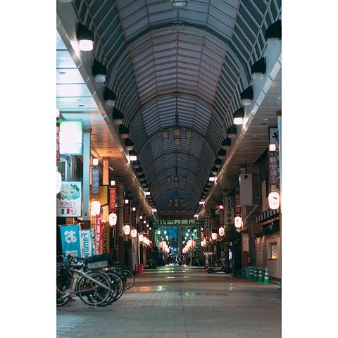 susipaku211-app94927_TP_V
