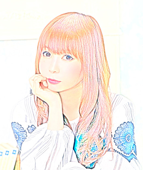 中川翔子_001