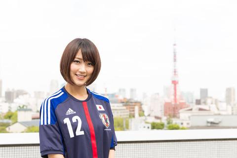 takeuchi_2