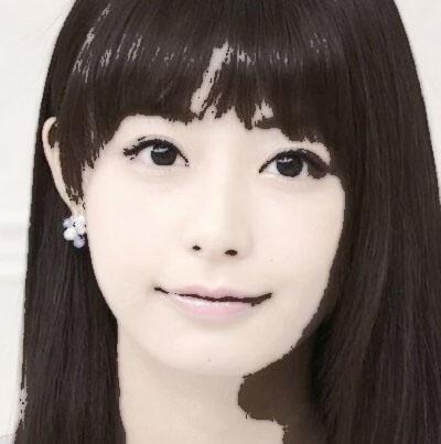 宇垣美里 (3)