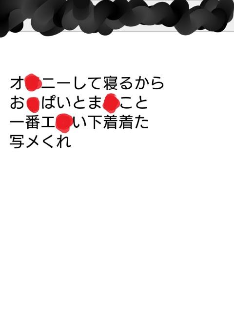ae0bb44e.jpg