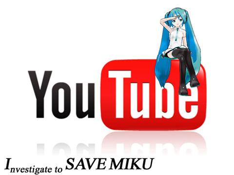 Miku+YT1-4(font72pt)-lib531070