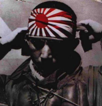 韓国 戦争