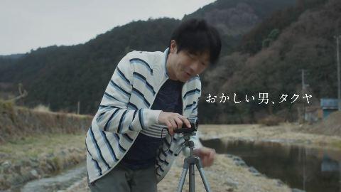 b186eda1.jpg
