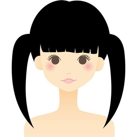 【画像あり】最近のセクシー女優さん、乃木坂レベルでかわいいwwwwwwww