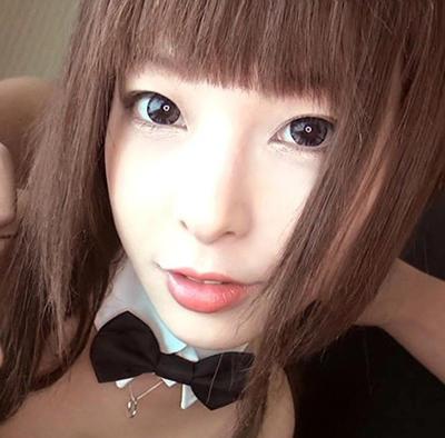 blog-imgs-66_fc2_com_s_u_m_sumomochannel_sirouto_2167-01