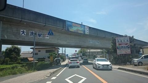 b46e92df.jpg
