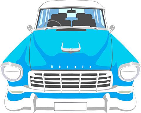 車_001