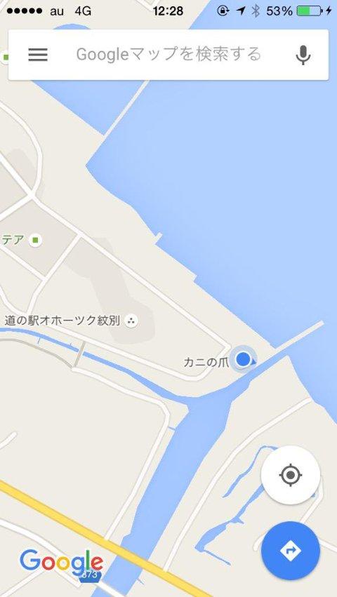 b7180248.jpg