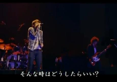 くるみ - Mr