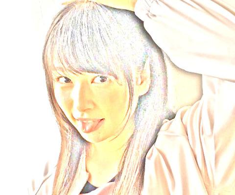 女の子_01