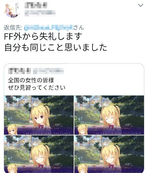 b8939e33.jpg