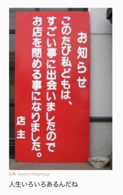 b9d55c06.jpg