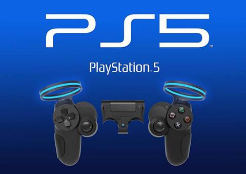 【速報】PS5、ついにゲーム映像が公開される!!!!!!!!