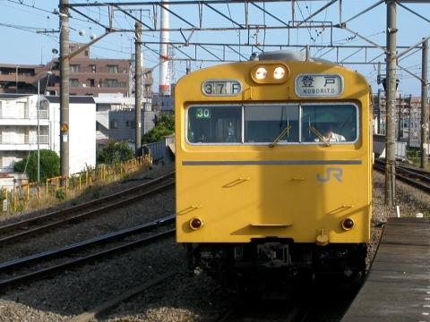 bb8969e6.jpg