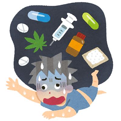 薬物 (2)