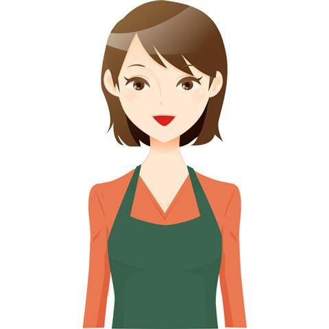 【画像あり】セクシー女優・天海つばささん(32)の手料理が相変わらず美味しそうwwwwwwww
