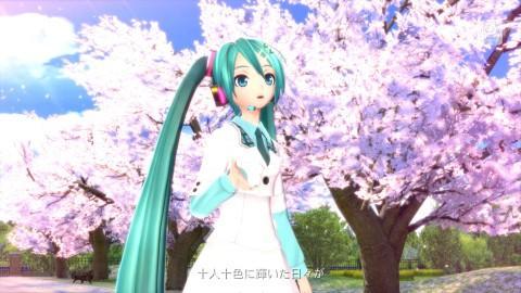 Hatsune-Miku-Project-Diva-F-2nd_17-480x270