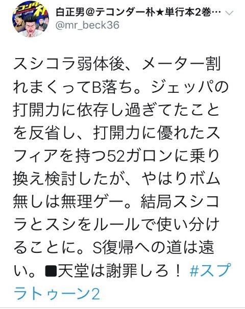 bfb6f7a0.jpg