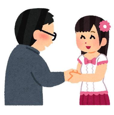 アイドル ドルオタ
