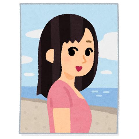 アイドル (20)