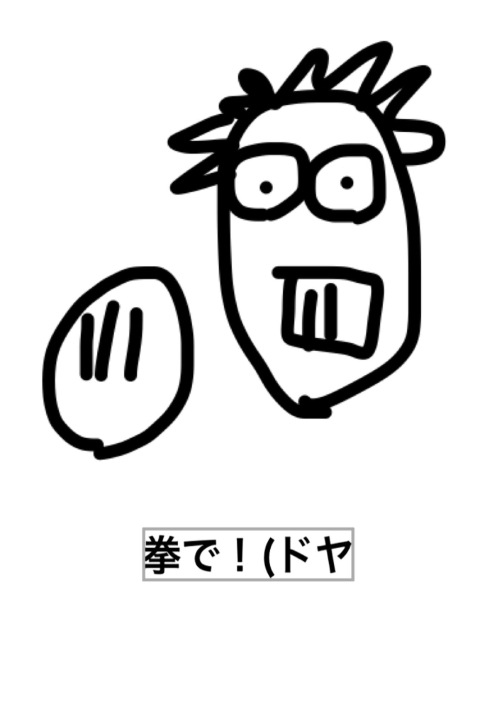 c14d849c.jpg