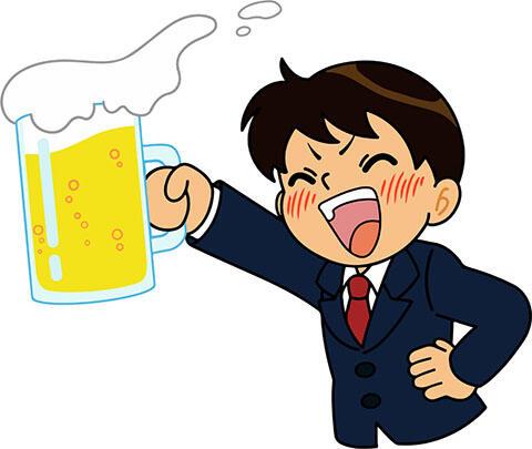 【画像あり】杉村太蔵41「やべぇ奴らと飲んだw」パシャ!!!!!!!!