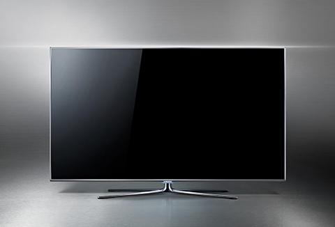 韓国 テレビ
