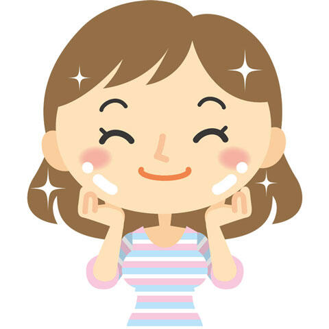 【画像あり】乃木坂46の新センター賀喜遥香ちゃんの顔がテッカテカだと話題にwwwwwwww