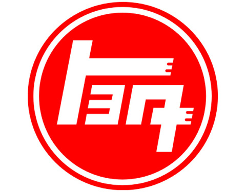 c94f8b1d.jpg