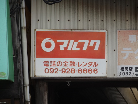 cb06948a.jpg