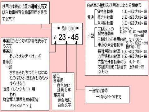 cb8bd7d5.jpg