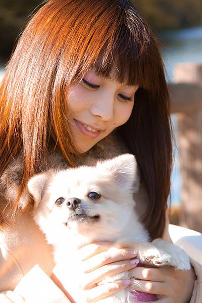 N825_wankokakaeru_TP_V4