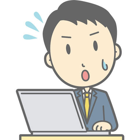 上司が新人叱った後「でも〇〇(ワイ)の新人の時はもっと酷かったぞ」 周り「www」