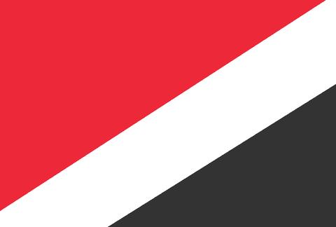 2880px-Flag_of_Sealand.svg