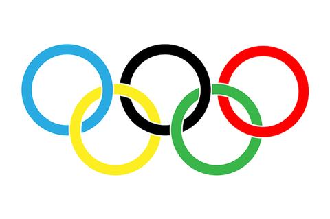 オリンピック (2)