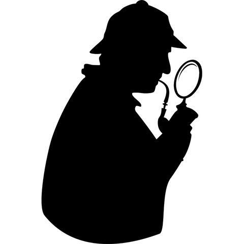 探偵 (2)