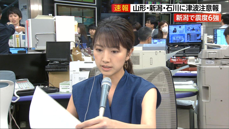 https://livedoor.blogimg.jp/negigasuki/imgs/d/0/d09f1d51.jpg