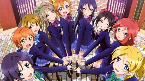 lovelive0003_a